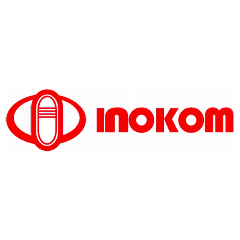 Inokom