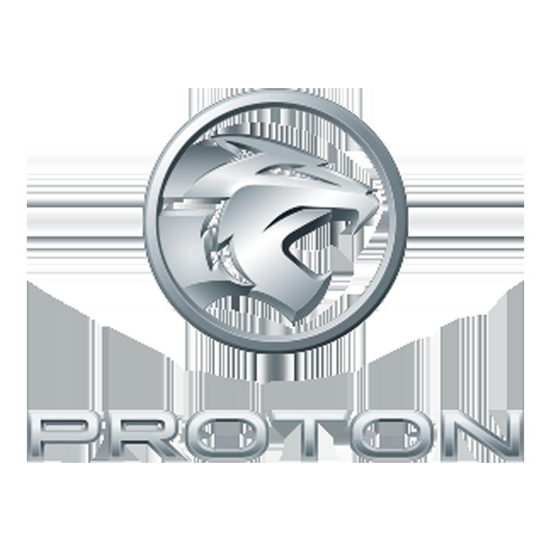 Proton Parts Centre